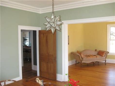 saybrook by benjamin favorite paint colors mustard the two and powder