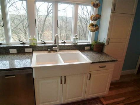 kitchen cabinet with sink kitchen sink and cabinet ikea farmhouse sink cabinet ikea
