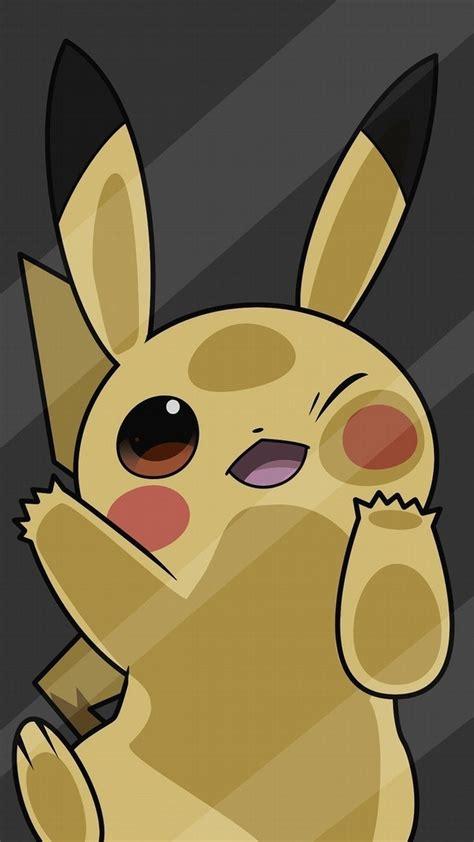 Pikachu Xiaomi Redmi Note 2mi 3 pikachu hd wallpapers for xiaomi redmi note 3 wallpapers pictures