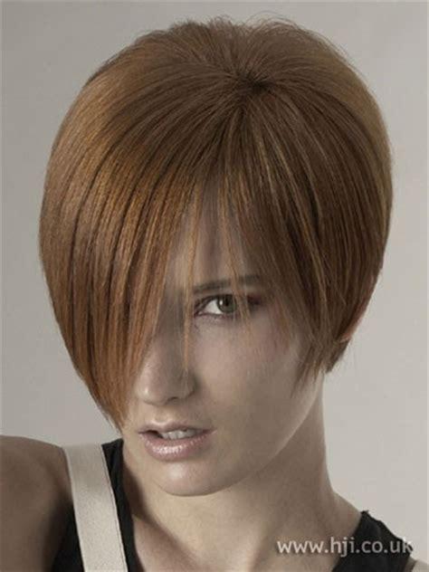 gorgeous asymmetrical multi length bob hairstyle hot beautiful hairstyles short bob hairstyles angled
