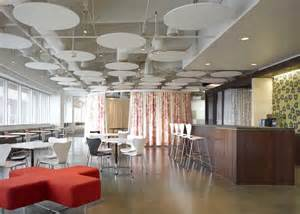 home trends design tx 78744 the advisory board companys cool office space in austin tx