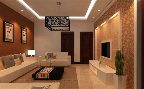 Marble and wallpaper for TV wall