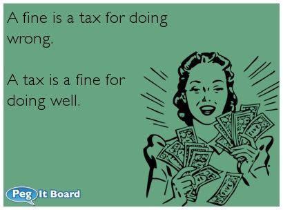pinterest tax returns taxes funny ecard tax day ecard tax ecard politics economy just me pinterest