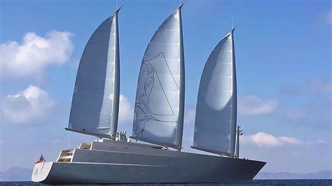 sailing boat or yacht the best photos of sailing yacht a boat international