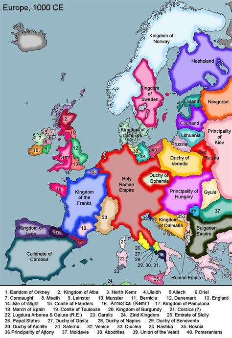 interactive map of europe and interactive map of europe history world maps