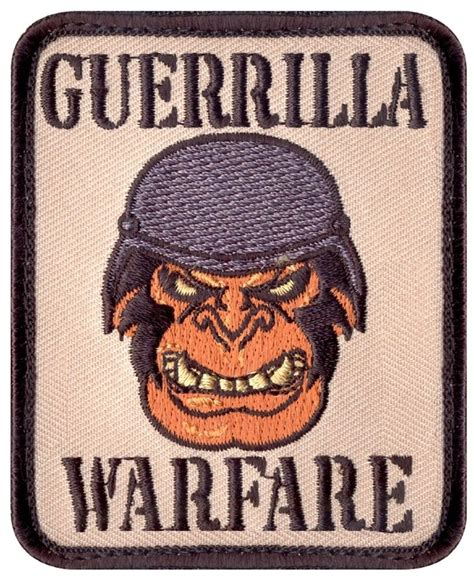 Molay Pvc Morale Patch Tacticool Civilian 1000 images about morale patches on