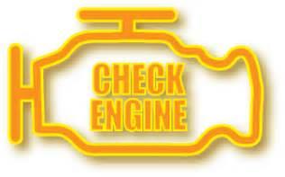 service engine soon light blinking service engine soon light service free engine image for