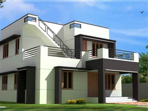 house windows design philippines modern home interiors modern homes with windows stylish