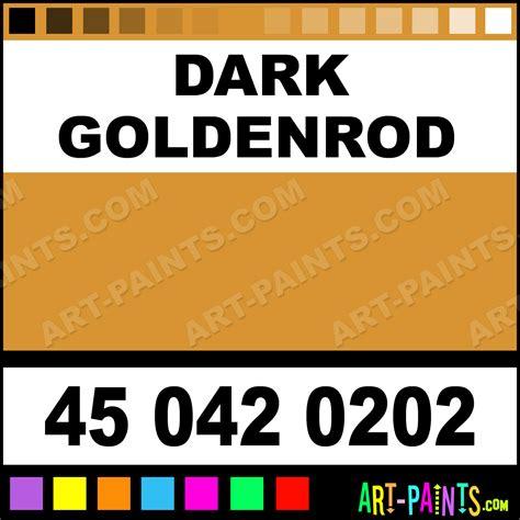 goldenrod delta enamel paints 45 042 0202 goldenrod paint goldenrod color