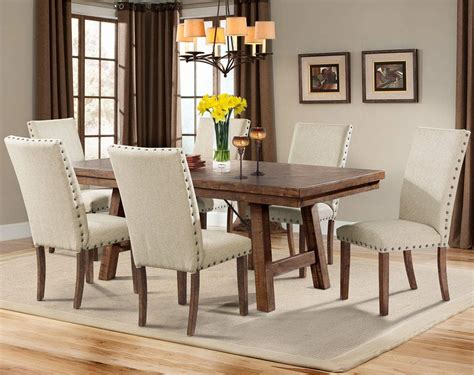 jax dining collection american freight sears outlet