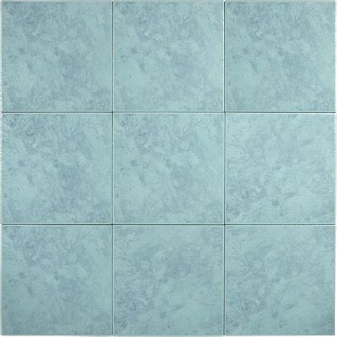 1 x 3 turquoise floor tile 1000 images about clearance monocottura floor tiles on
