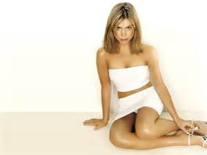 Billie piper poza 56