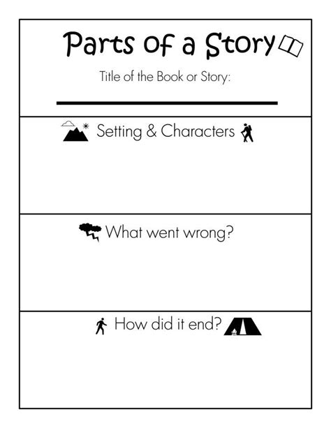 1000 images about summer worksheets on fact