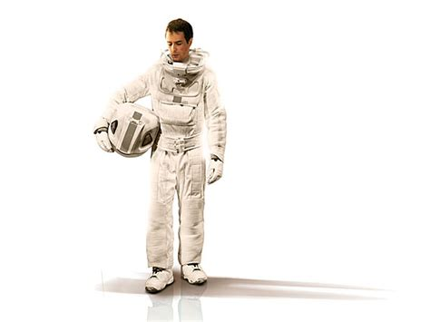 sam rockwell minneapolis director duncan jones takes philosophy to the moon