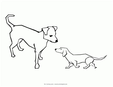 boxer puppy coloring page boxer dog coloring pages coloring home