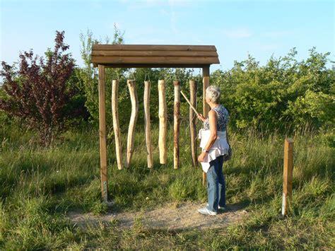 Wandlen Mit Holz by Wandern Und Laufen Ostseeheilbad Gro 223 Enbrode Meerzeit