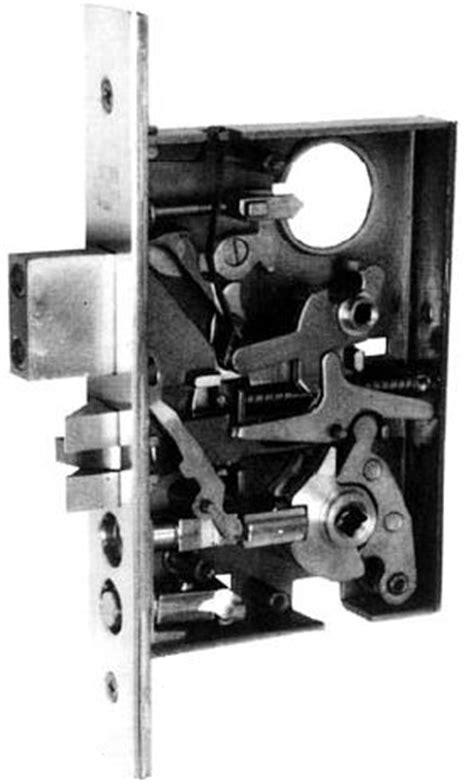 Rohl Kitchen Sinks - baldwin latches mortise locks amp other parts door hardware usa