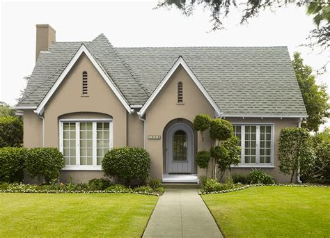 10 best images about exterior paint colors on