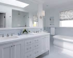 striking white bathroom vanity cabinets design at