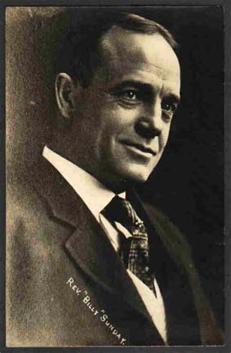 spectacular career of rev billy sunday baseball evangelist classic reprint books the annotated quot ramble on quot