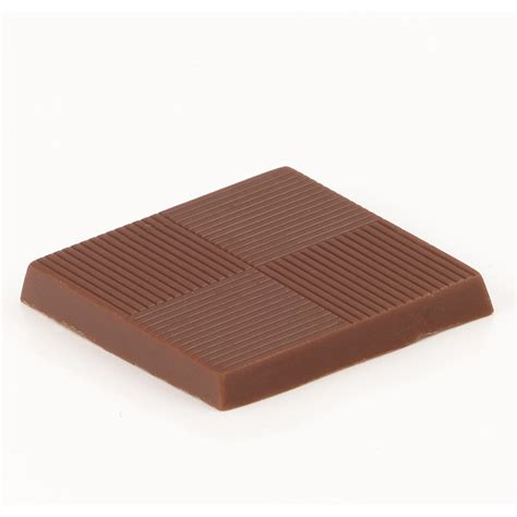 with comps neapolitan milk mint chocolate squares