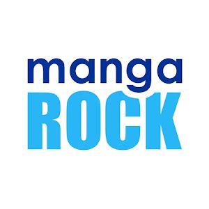 mangarock full version apk download manga rock best manga reader 3 3 0 for android