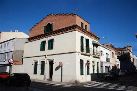casa en sabadell catalunya photograph  antonio mora verges