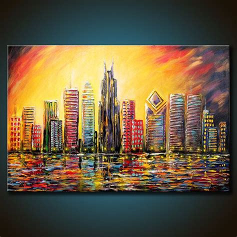Train Wall Murals 7 best images about chitown on pinterest 3d artist