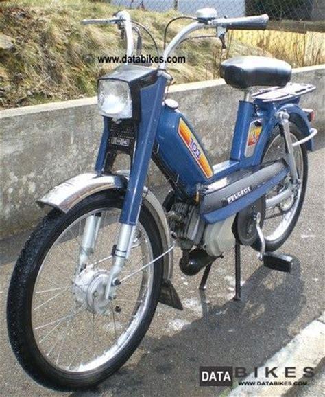 peugeot atv peugeot 1987 moto id 233 e d image de moto