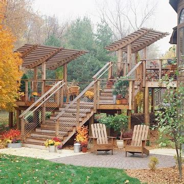 Shade Backyard Ideas 562 Best Images About Outdoor Walks Stairs Fences And More On Pinterest Decks Wood