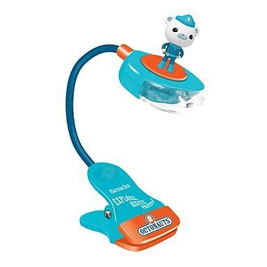 octonauts bedroom 1000 images about mr m s octonauts bedroom ideas on pinterest jack o connell mason