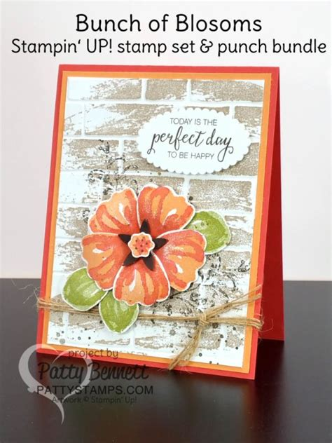 For You In Blossom 4 40 best images about cards build a blossom su on