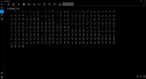 emoji viewer emoji viewer for windows 10 download