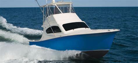 boat dealers near ocean city nj 2011 ocean yachts motor yachts research