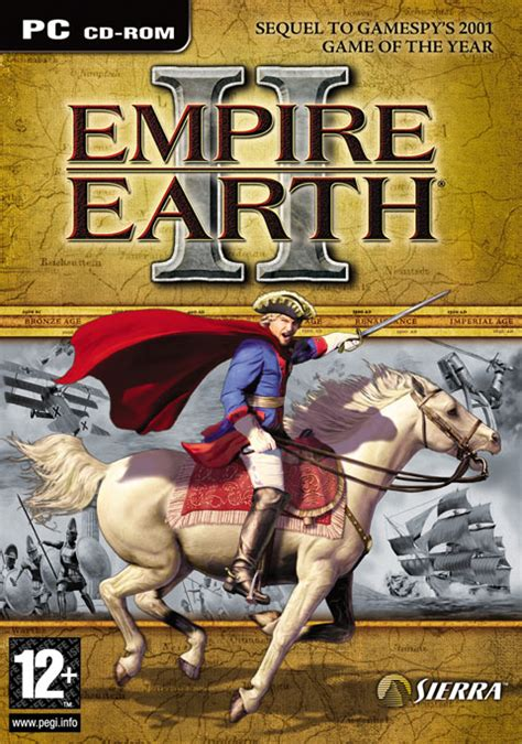 empire earth portable free download full version free download empire earth ii full version bro sekelimus