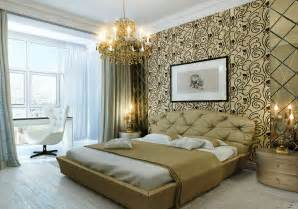 Best Bedrooms Cute Best Bedrooms About Remodel Home Decoration Ideas