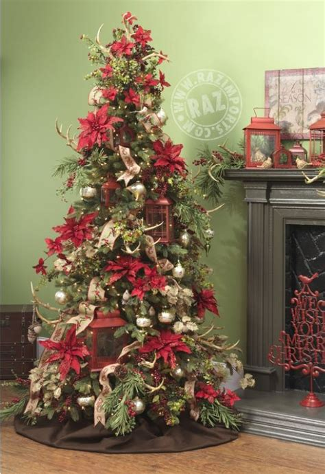 christmas decorations 2013 modern world furnishing designer