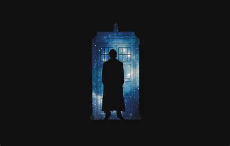 I Tardis Doctoriphone Semua Hp обои tardis box доктор кто тардис силуэт черный фон звезды космос doctor who