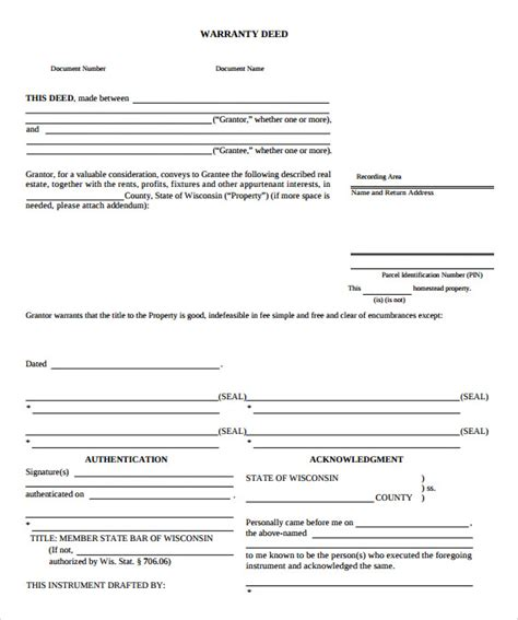 sle legal guardianship form 7 download documents in