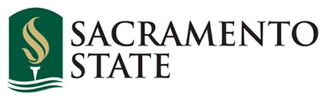 Mba Requirements Sac State by California State Sacramento Overview