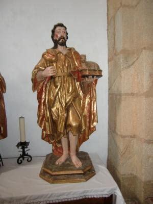 iconografia de los santos 8446029316 iconograf 237 a y atributos de los santos