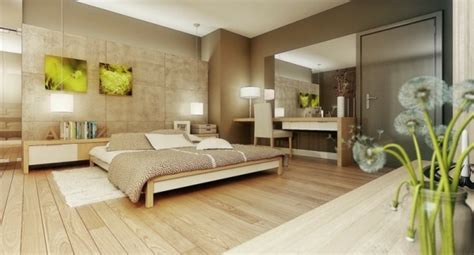 decoration chambres a coucher adultes 21 chambres 224 coucher adultes de d 233 coration 233 l 233 gante