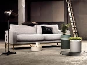bolia sofa the world s catalog of ideas