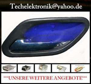 golf 5 beleuchtung vw golf 5 r32 aluminium t 252 rgriffe t 252 r 246 ffner beleuchtet on