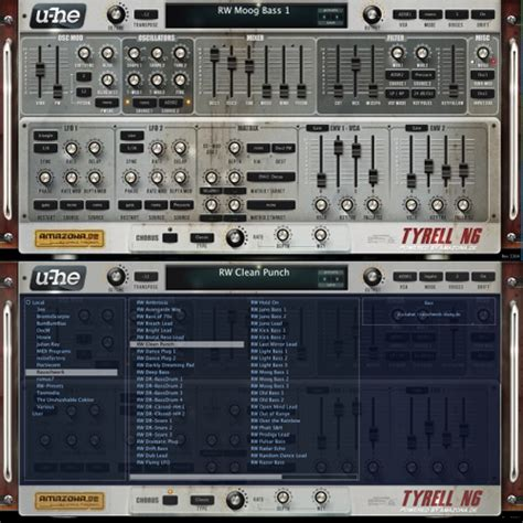 nexus vst free download full version fl studio nexus 2 plugin fl studio 11 free download