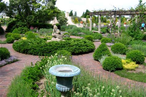 Hotels Near Denver Botanic Gardens Denver Botanic Gardens York Garden Ftempo