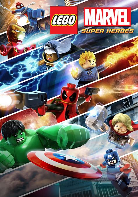 lego marvel super heroes marvel heroes games marvel com mediafire pc games download lego marvel super heroes