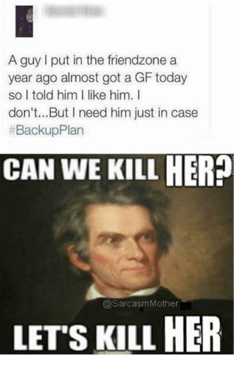 Friendzone Meme - funny friendzone memes of 2017 on sizzle friendzoned