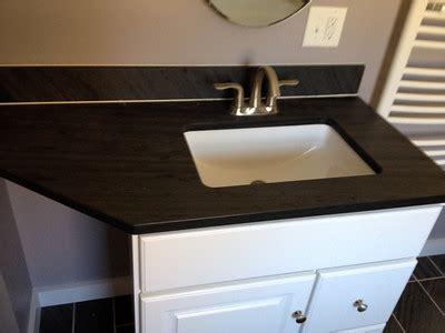 vermont countertop slate vermont slate countertop tile vermont countertop slate vermont slate countertop tile