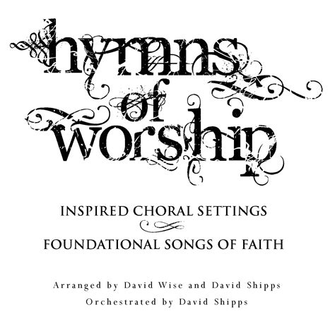 hymns clipart   cliparts  images